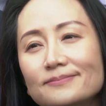 Kanada pustila šeficu financija Huaweija - 4