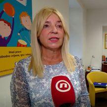 Helenca Pirnat Dragičević