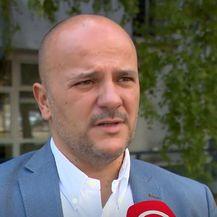 Rafael Krešić