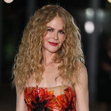 Nicole Kidman na svečanom otvorenju muzeja Academy Museum of Motion Pictures - 5