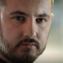 Stjepan Vukadin, chef i član žirija Masterchefa - 4