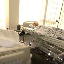 Studij medicine na Hrvatskom katoličkom sveučilištu u Zagrebu - 1