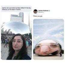 Photoshop majstor - 34