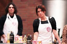 Celebrity MasterChef 1. sezona epizode - 22