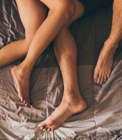 Crvenokosi seksi porno