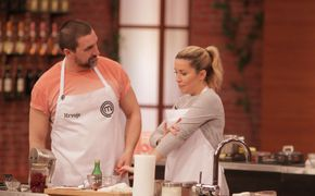 Celebrity MasterChef Hrvatska Ep29 (Foto: Press Nova TV) - 24