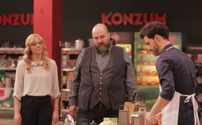 Celebrity MasterChef Hrvatska Ep32 (Foto: Press Nova TV) - 19