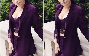Sara Vojičić (Foto: Instagram)