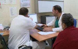 Nedostatak liječnika u pulskoj bolnici (Foto: Dnevnik.hr) - 1