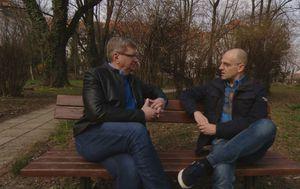 Neformalno s Mirandom Mrsićem (Foto: Dnevnik.hr) - 2
