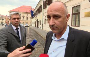 Ivan Vrdoljak (Foto: Dnevnik.hr)