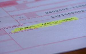 Nema uplatnica – ide kazna (Foto: Dnevnik.hr) - 1