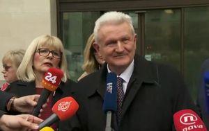 Ivica Todorić (Foto: Dnevnik.hr)