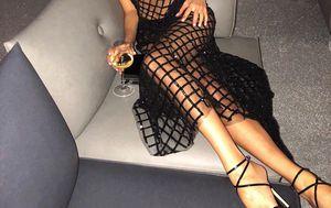 Olivia Culpo (Foto: Profimedia)