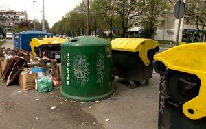 Nabava spremnika za razvrstavanje otpada (Foto: Dnevnik.hr) - 4