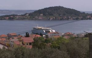 Dnevnik na otocima: Ugljan (Foto: Dnevnik.hr) - 5