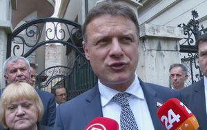 Gordan Jandoković (Foto: Dnevnik.hr)