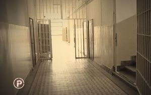 Provjereno istražilo što se događa u glinskoj kaznionici (Foto: Dnevnik.hr) - 1
