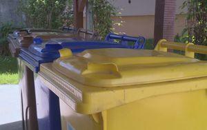 U smeću se može namirisati i novac (Foto: Dnevnik.hr) - 3