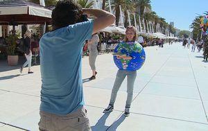 Svjetski dan planeta Zemlje (Foto: Dnevnik.hr) - 2