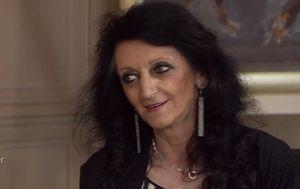 Ljiljana Čavlović (Foto: Nova TV)