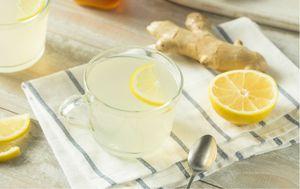 Ovaj napitak pomaže u detoksikaciji i mršavljenju