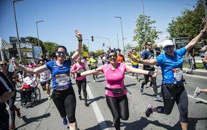 Utrka Wings for Life održava se peti put (Foto: Predrag Vučković/Dnevnik.hr)