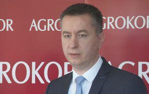 Fabris Peruško, izvanredni povjerenik za Agrokor (Foto: Dnevnik.hr)