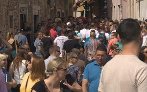 Svaki treći turist spava u Istri (Foto: Dnevnik.hr) - 1
