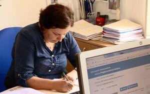 Bjelovar nagrađuje zaposlenike (Foto: Dnevnik.hr) - 3