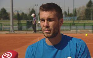 Nikola Mektić (Foto: GOL.hr)