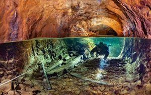 Rudnika opala u Slovačkoj - 2