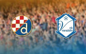 Dinamo II - Varaždin (Foto: Facebook)