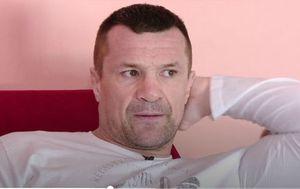Mirko Filipović (GOL.hr)