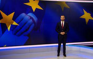 Vjekoslav Đaić objašnjava kako pravilno glasovati na idućim EU izborima (Foto: Dnevnik.hr)
