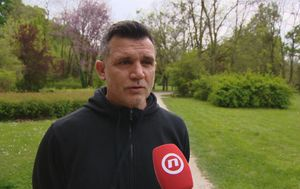 Zoran Zekić (Foto: GOL.hr)