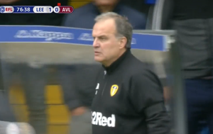 Marcelo Bielsa (Screenshot)