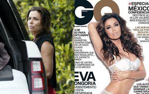 Fotošop časopisi (Foto: Profimedia)