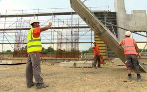 Veće kvote za strane radnike (Foto: Dnevnik.hr) - 1