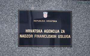 Banke i depozitari (Foto: Dnevnik.hr) - 1