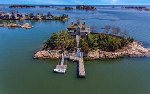 Treasure Island - 4