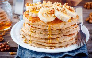 5 ideja za brzi doručak - 1