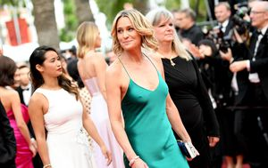Robin Wright (Foto: Getty Images)