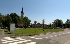 Gospodarstvo, mladi, turizam, poticaji (Foto: Dnevnik.hr) - 3
