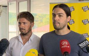 Ivan Vilibor Sinčić (Dnevnik.hr)