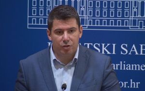 Nikola Grmoja (Dnevnik.hr)