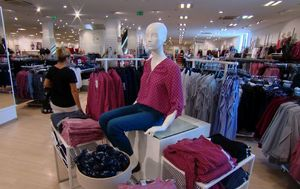 Kupe, odjenu, vrate (Foto: Dnevnik.hr) - 1