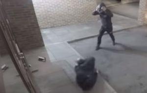 Nesposobni lopovi (Foto: Screenshot/YouTube)