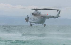Opasno na moru i kopnu (Foto: Dnevnik.hr) - 5