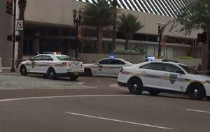 Masovna pucnjava u Jacksonvilleu na Floridi (Foto: Dnevnik.hr) - 2